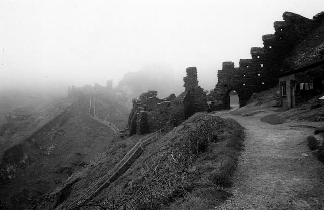 Tintagel in the fog.jpg