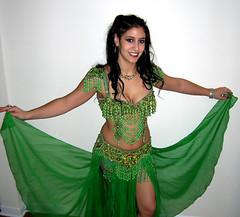 abdomen, green, trunk, photo shoot, human body, navel,