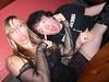 17-09-2006_Dominion_016