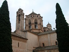 abbey, building, monastery, historic site, middle ages, place of worship, facade, church, medieval architecture,