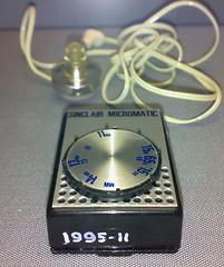 hand(0.0), compass(0.0), gauge(0.0), iron(0.0), clock(0.0), font(1.0),
