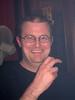 11-12-2005_Dominion_002