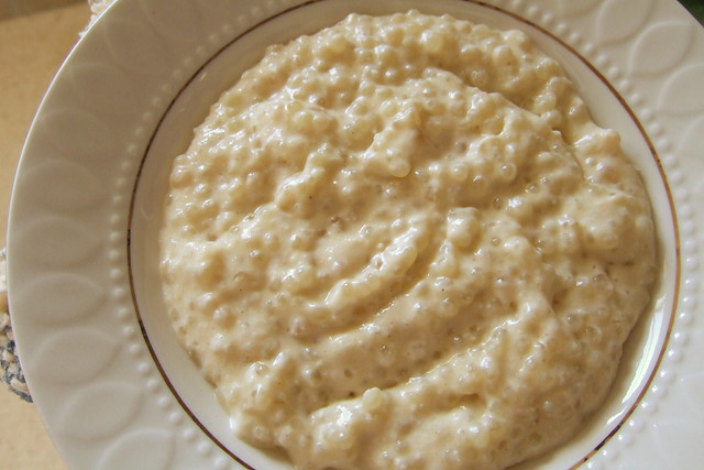 http://www.comfycook.com/2011/02/old-fashioned-tapioca-pudding.html