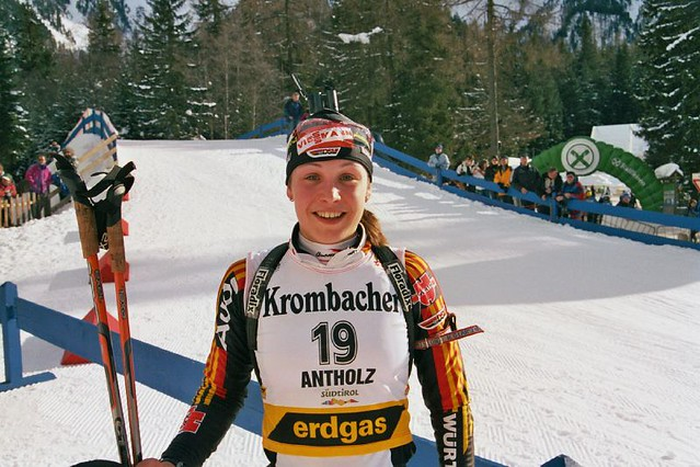 Biathlon WC Antholz 2006_01_Film2_PursuitWomen_23