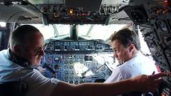 audio engineer(0.0), aerospace engineering(1.0), pilot(1.0), aviation(1.0), person(1.0), cockpit(1.0),