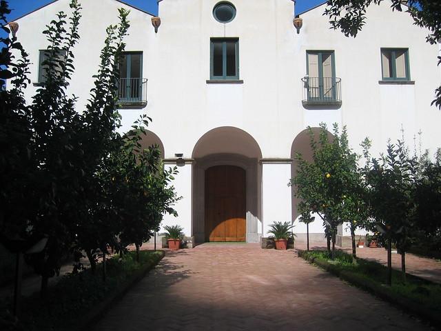 Sorrento Maison Italienne Flickr Photo Sharing