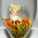 Chinese Tea 06
