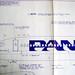 How to Paint a Pan Am 727 by Telstar Logistics