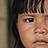 the Amazonia group icon
