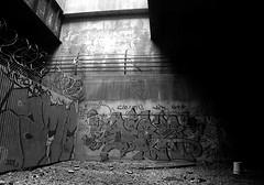 Freedom_Tunnel_07