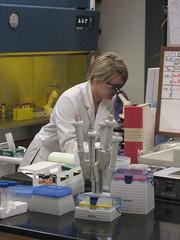 person(1.0), laboratory(1.0),