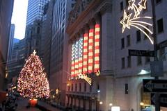 Christmas Sales