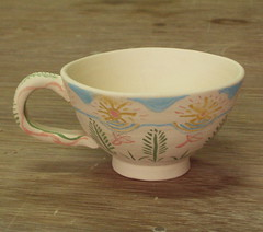 serveware, cup, drinkware, tableware, saucer, coffee cup, ceramic, porcelain,