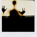 Welcome, ghosts. by ST  E PH/ EN _G