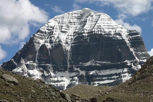 Kailash Nord