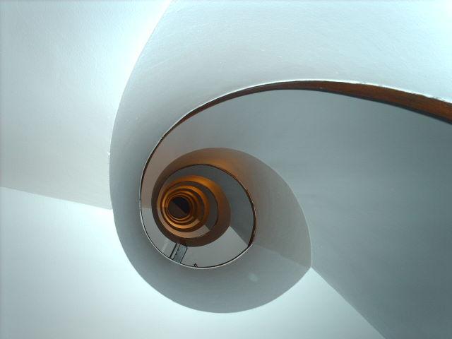 Spiral (up)