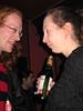 19-11-2006_Dominion_063