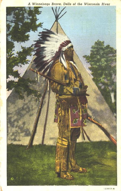 Fantastic Winnebago Tribe Related Keywords Amp Suggestions  Winnebago Tribe Long