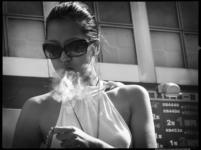 Moment-of-Smoke