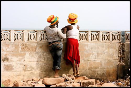 africa ghana independenceday accra 50mmlens ruvjet canoneos400d edwardbarnieh