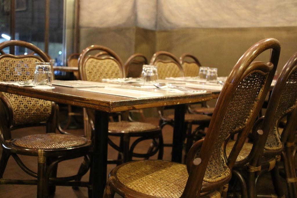 三民區帕狄尼諾義大利廚房 (5)