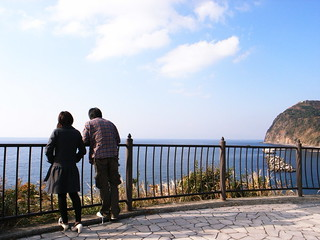 Travelers Cape