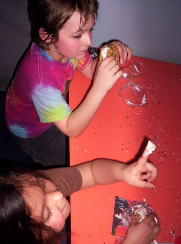 Laser Tag Birthday Cake Images