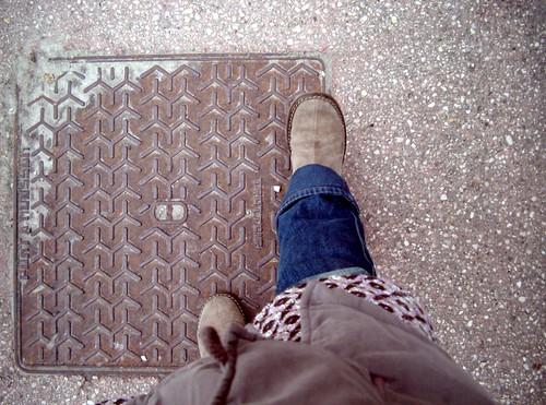 Rencontre Sexe Antibes (06160), Trouves Ton Plan Cul Sur Gare Aux Coquines