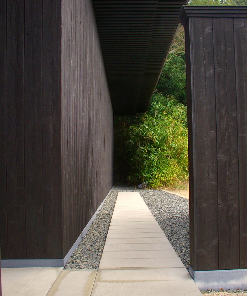 Minamidera by Yohei Yamashita