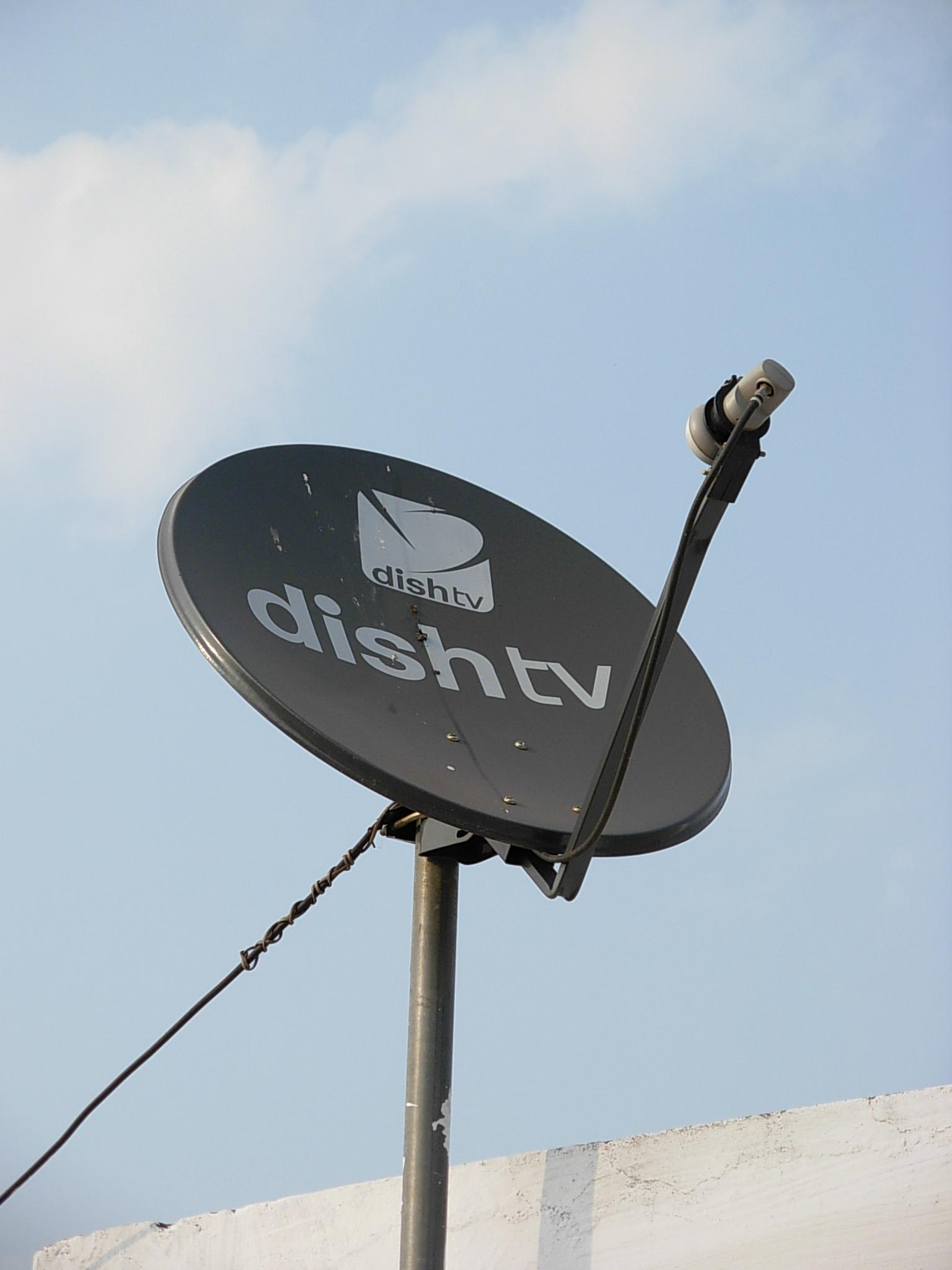Dish Direct Tv Cayman Islands