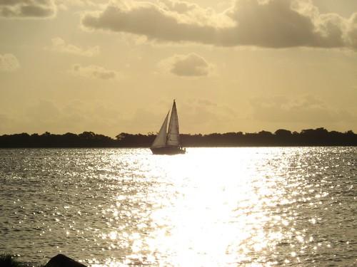 portoalegre ur sunrises ruriak rodrigouriartt