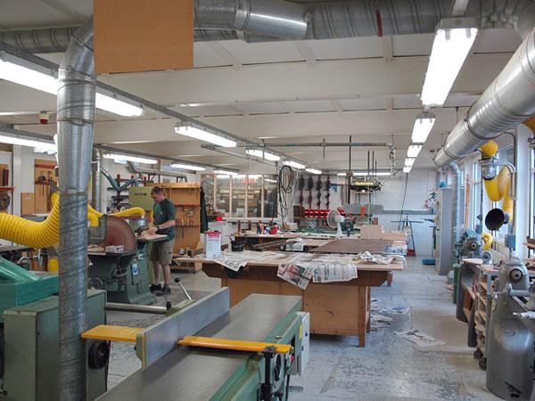 Bower Ashton Campus - UWE Bristol