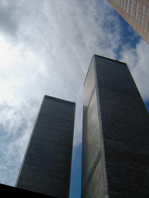 9.11.TWINTOWERS.8