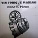 DoM-Vino_Mariani-94