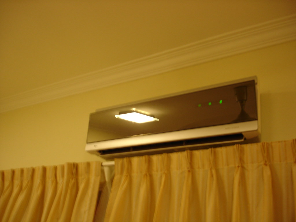 PANASONIC ROOM AIR CONDITIONERS. AIR CONDITIONERS Panasonic room air  #20BA02