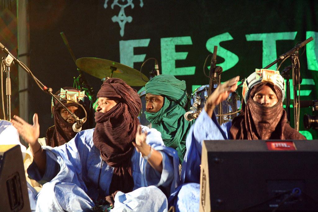 FestivalAuDesert095