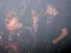 19-11-2006_Dominion_069