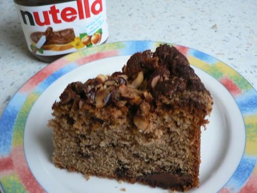Nutella-Zimtkuchen 013