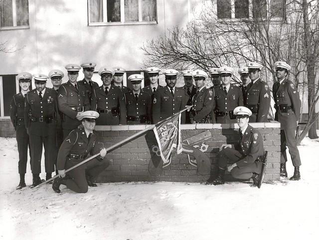 287th Mp Company Flickr Photo Sharing