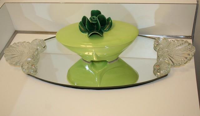 lime green bathroom accessories bathroom design ideas