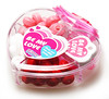 Candy Jewelry Kit by cybele-