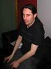 22-10-2005_Dominion_006