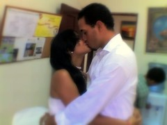 Office Affair, Love Relationships, Job, working Time, FX777, FX777222999, Married Life, Outside Love Affair, Love, Relationship, Bonding