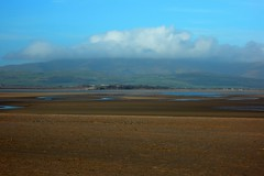 South Cumbria