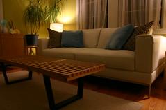 Ikea Arild Sofa Jennifer S K Flickr