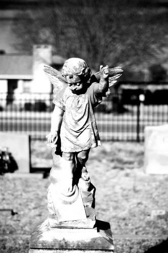 cemetery geotagged infrared geo:lon=81529948 geo:lat=34198858