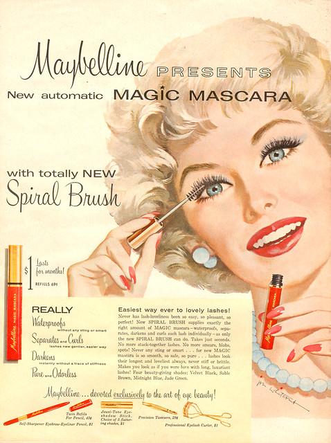 Flickriver Photoset Vintage Ads By Nurse Marbles