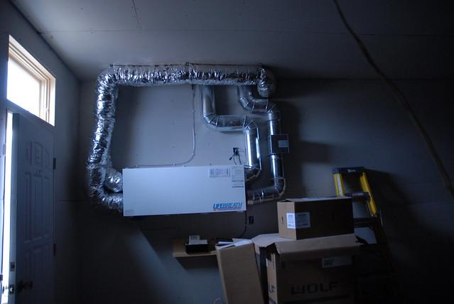 basement air exchangers basement air exchangers