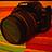 the Canon EOS 400/450/500D  - En Español !!! group icon