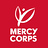 Mercy Corps' buddy icon
